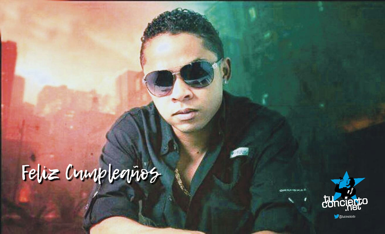 Photo of Feliz Cumpleaños El Rookie