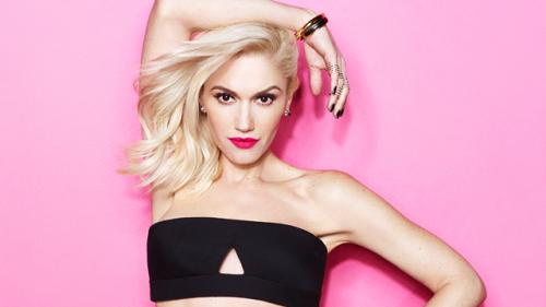Photo of Gwen Stefani, bomba a los 47 años