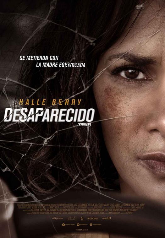 Photo of Desaparecido