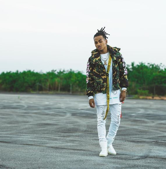 Photo of Ozuna sigue liderando la radio de América Latina