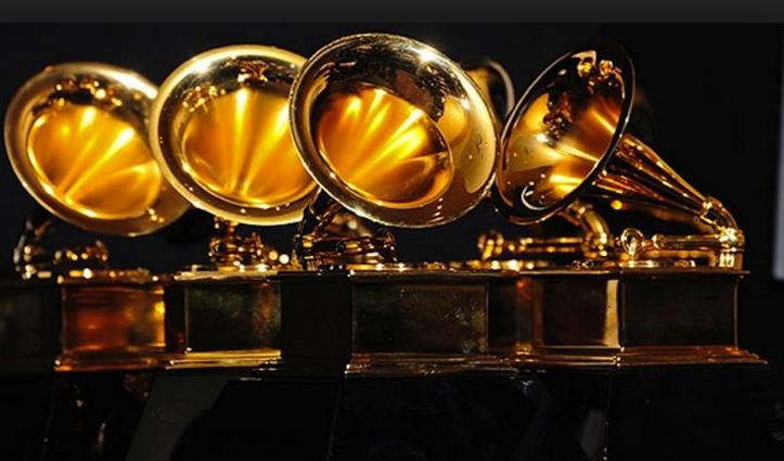 Photo of Los Grammy Latino anuncian que posponen el anuncio de los nominados