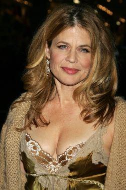 Photo of Linda Hamilton volverá a «Terminator»