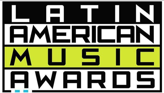 Photo of Sony Music presenta nominaciones a los Latin American Music Awards 2017