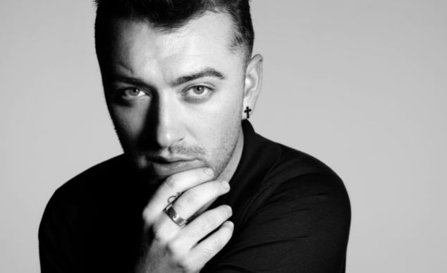 Photo of Sam Smith estuvo a punto de dejar la música