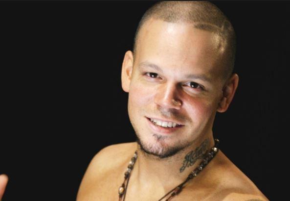 Photo of Residente encabeza la lista de los nominados a los Latin Grammys