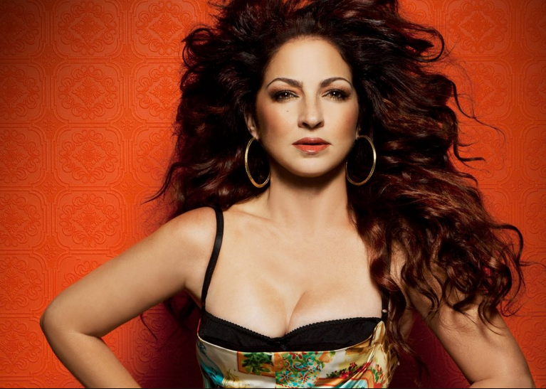 Photo of Feliz Cumpleaños a Gloria Estefan