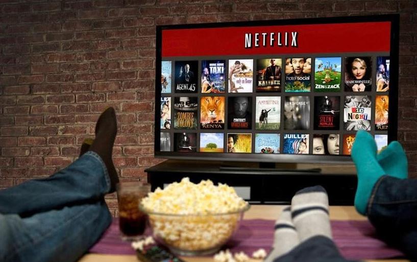 Photo of Netflix emite deuda para financiar producción de nuevo contenido
