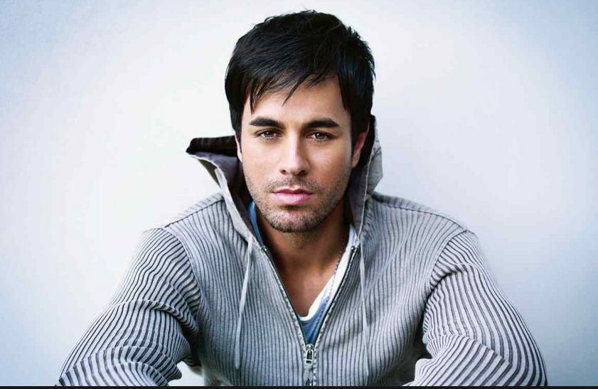 Photo of Enrique Iglesias, artista del año en los Latin American Music Awards