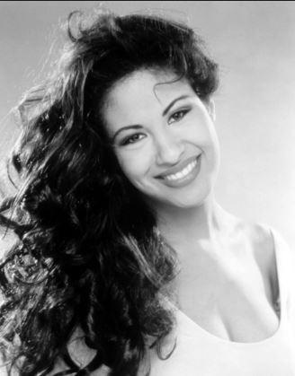 Photo of Selena es homenajeada con su primer 'doodle' de Google