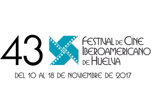 Photo of Cintas de 16 países latinos preseleccionados para el Goya