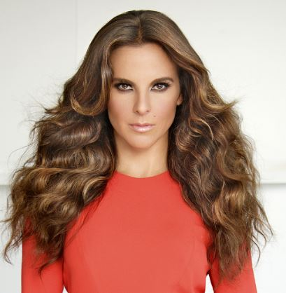Photo of HBD para Kate del Castillo
