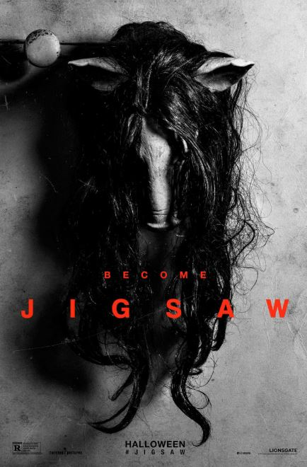 Photo of Jigsaw: El juego continúa
