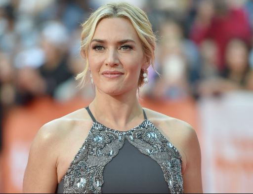 "Photo of Kate Winslet será parte de una de las secuelas de ""Avatar"""