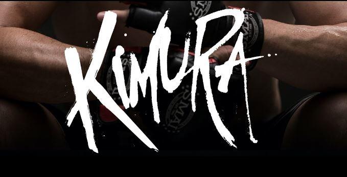 Photo of Kimura fue la ganadora del Premio en el festival de Cine de República Dominicana