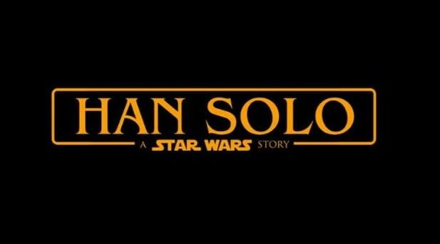 """Photo of """"Solo: A Star Wars Story» se estrenará en el 2018"""