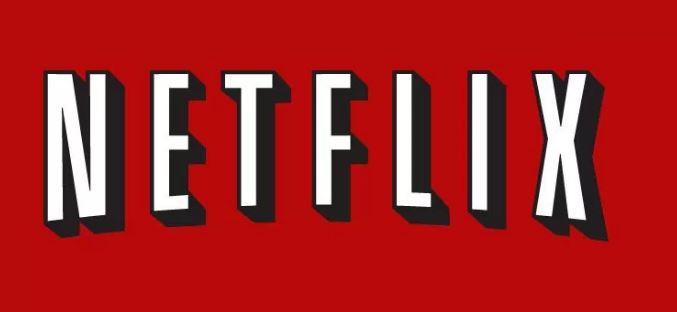 Photo of Netflix lanza trailer de 'Voyeur'