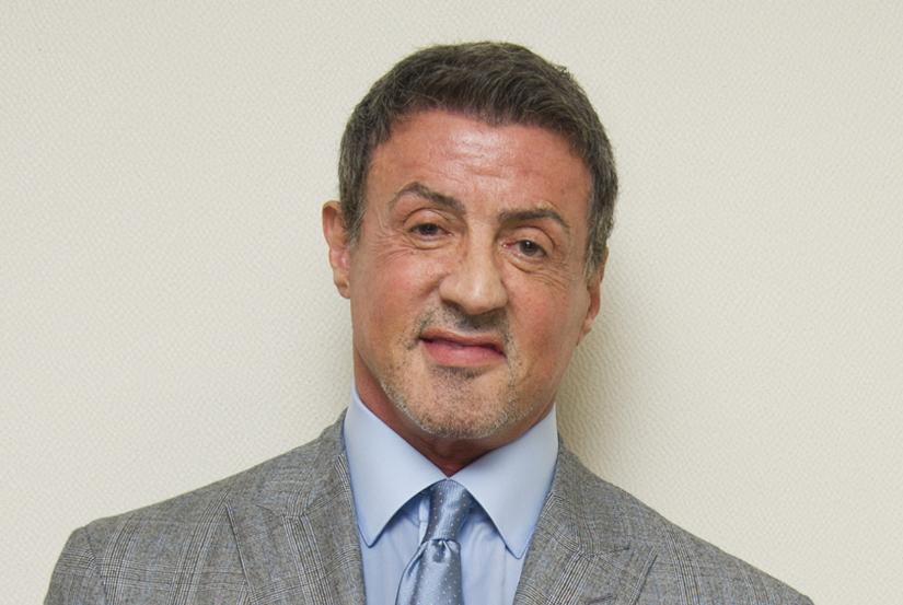 Photo of Sylvester Stallone fue acusado de abuso sexual