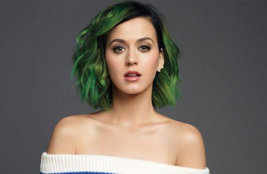 Photo of El gobierno de China le denegó la visa a Katy Perry