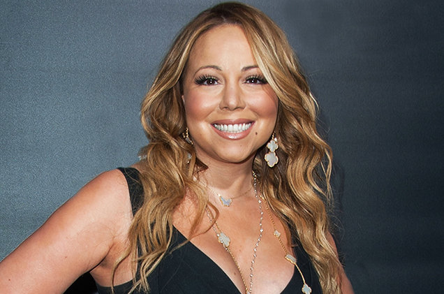 "Photo of Mariah Carey suspende su gira navideña ""All I Want for Christmas Is You»"