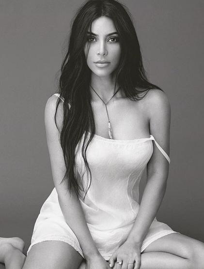 Photo of Kim Kardashian y el rapero Kanye West esperan a su tercer hijo y es una niña!