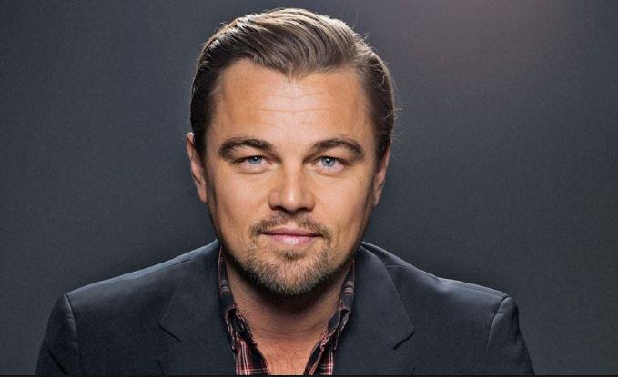 Photo of HBD para Leonardo DiCaprio