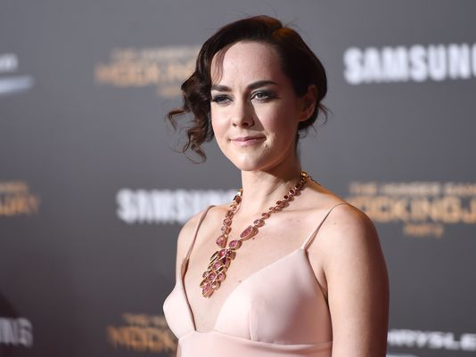 Photo of HBD para Jena Malone
