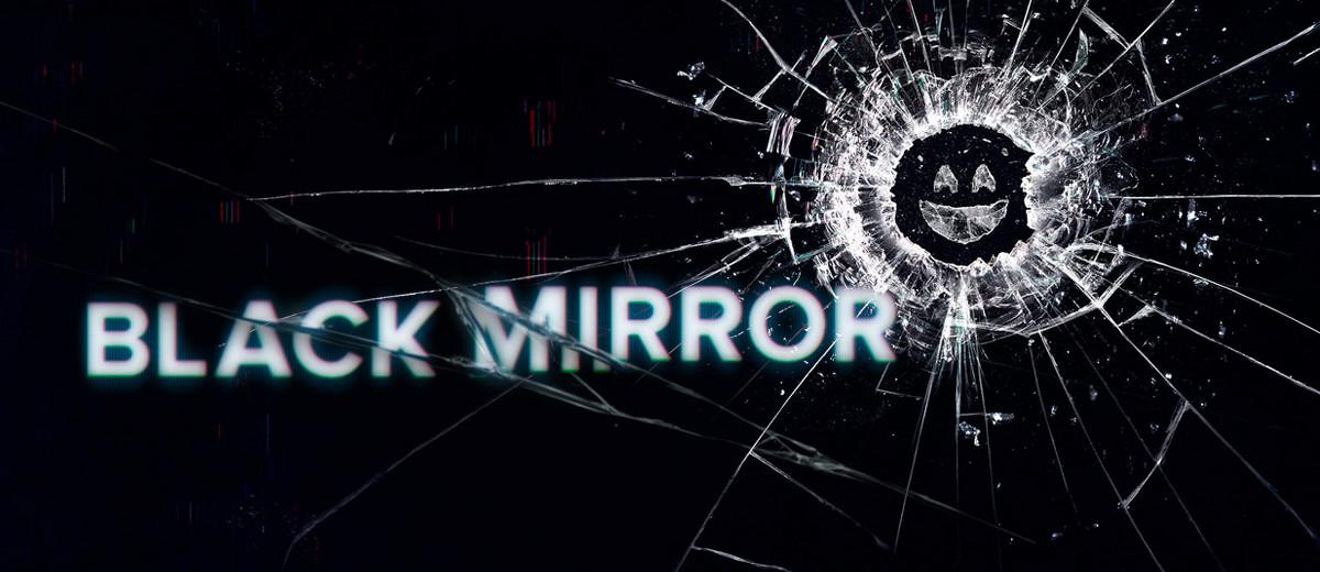 Photo of Black Mirror presenta el trailer oficial de la 4ta. Temporada