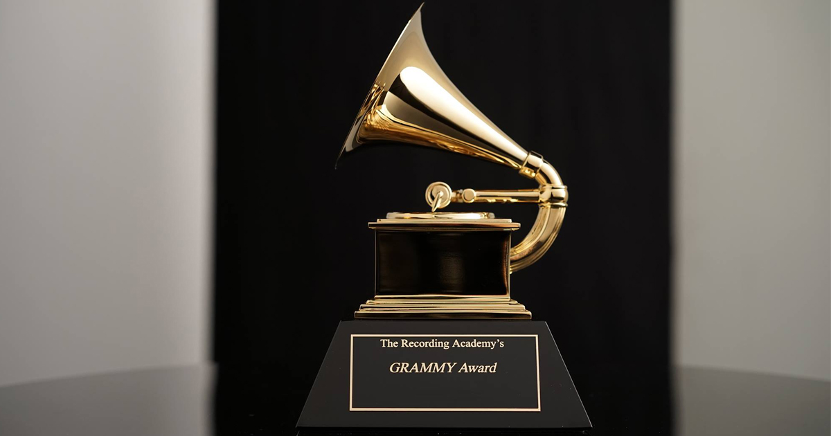 Photo of Conoce a los nominados a los premios Grammy