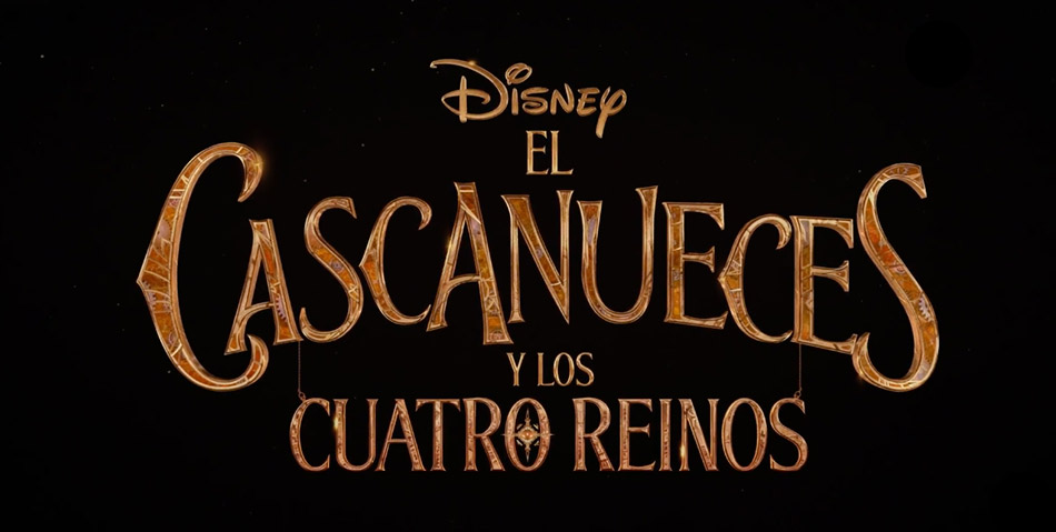 Photo of Disney presenta el trailer oficial de 'El cascanueces y los cuatro reinos'