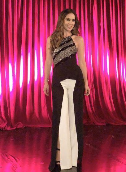 Photo of HBD para Jacqueline Bracamontes