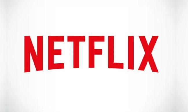 Photo of Netflix presenta lo que llegará en el mes de enero