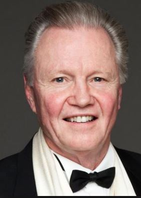 Photo of HBD para «Jon» Voight