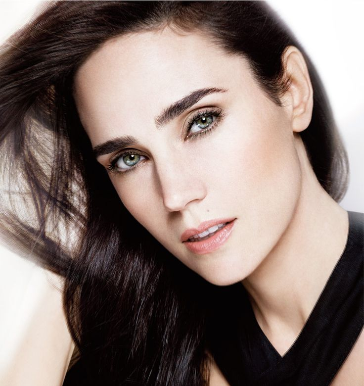 Photo of HBD para Jennifer Connelly