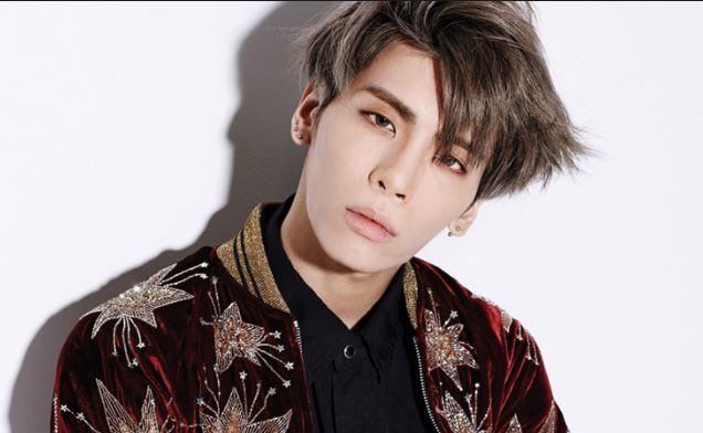 Photo of Muere la estrella del k-pop Jonghyun
