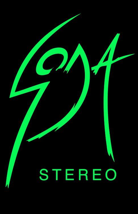 Photo of Soda Stereo se convierte en uno de los más escuchado en Spotify