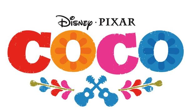 Photo of 'Coco'  ha logrado batir récords en México