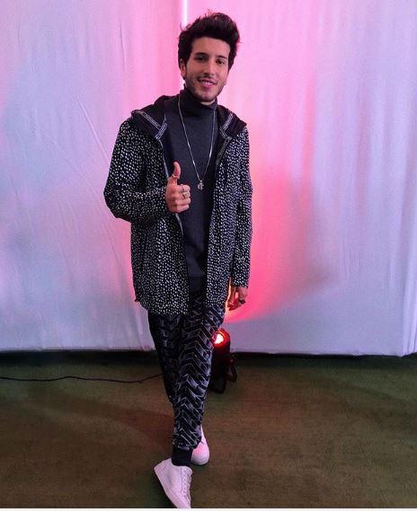 Photo of Sebastián Yatra será parte del jurado de 'La Voz Kids'