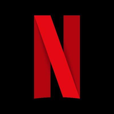 Photo of Netflix anunció que actualizará su aplicación para Windows 10
