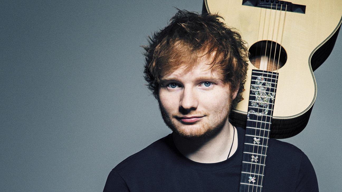 Photo of Ed Sheeran es lo más escuchado en Spotify