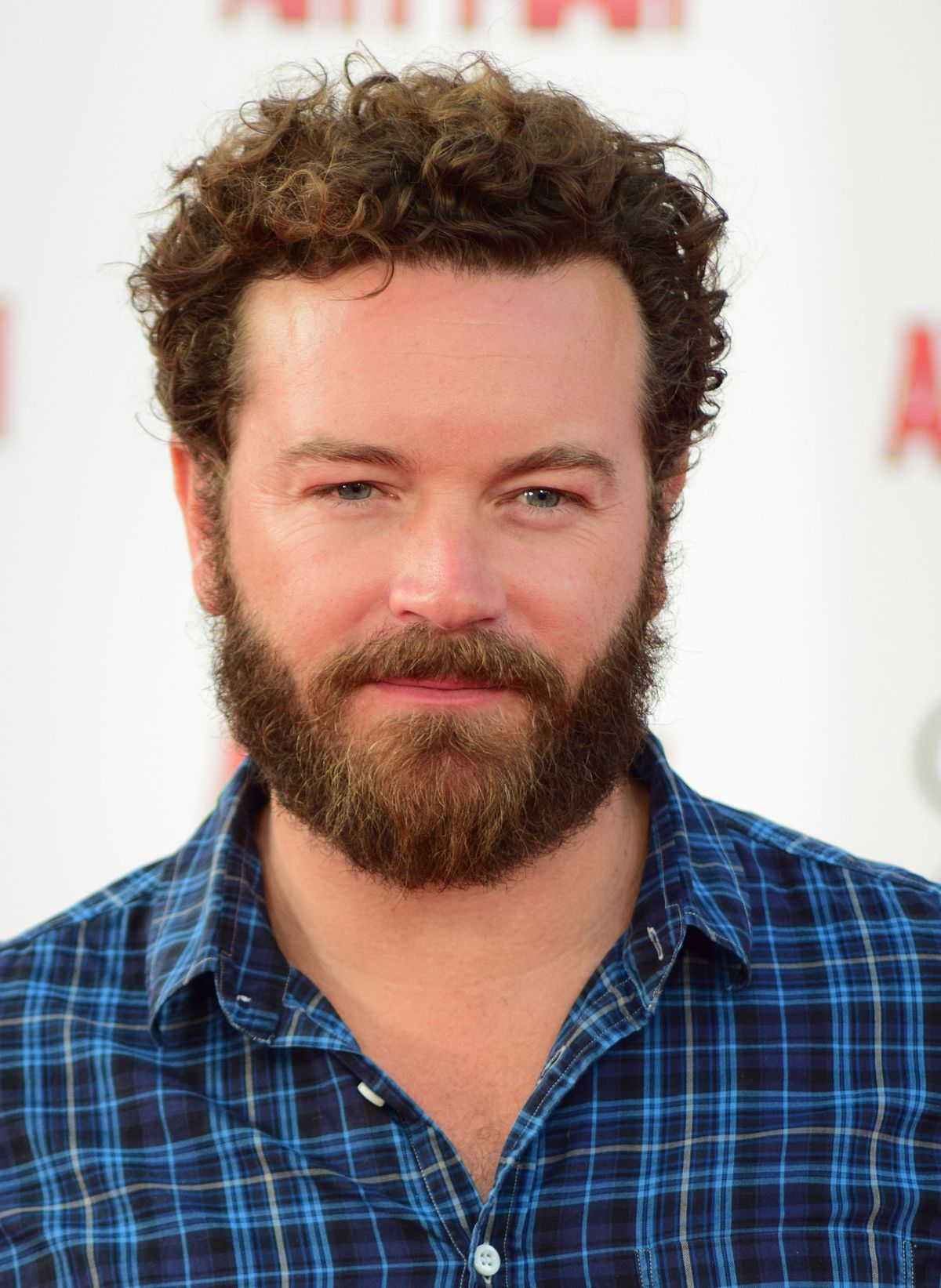 Photo of Netflix despide al actor Danny Masterson