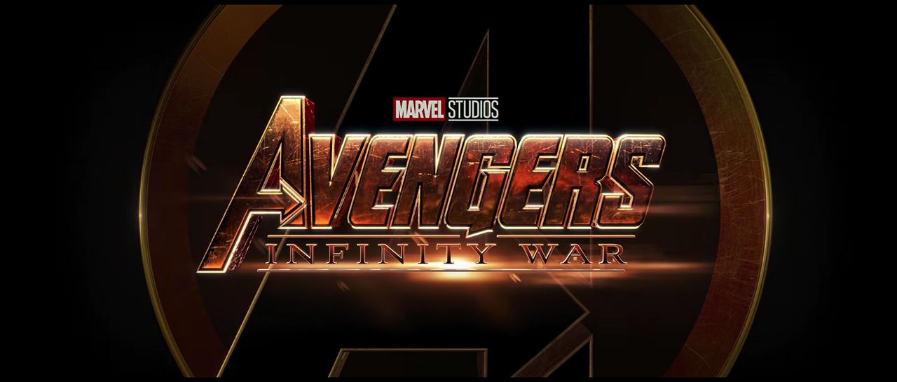 Photo of El primer tráiler de 'Avengers: Infinity War' rompe récords
