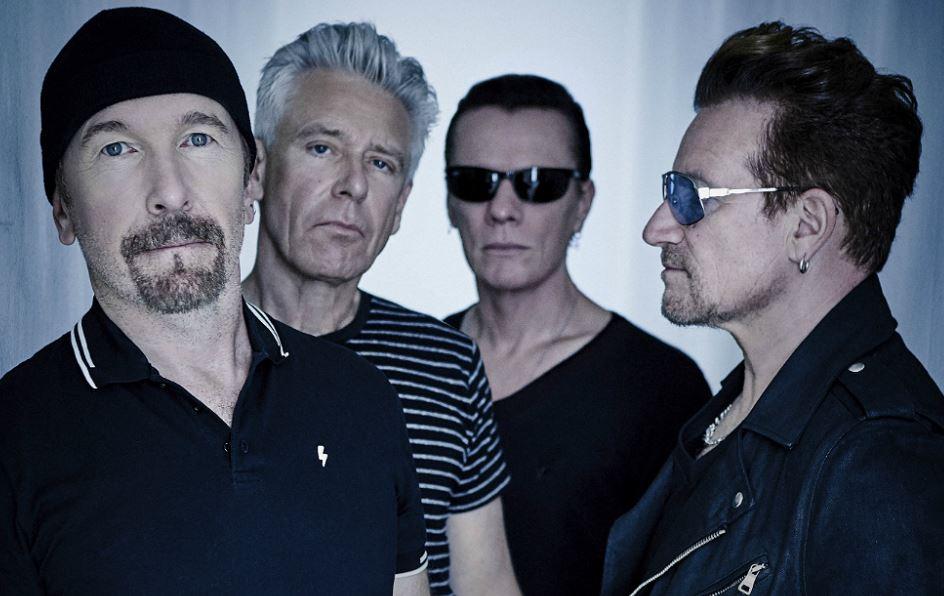 Photo of U2 abre nueva fecha para concierto en Madrid