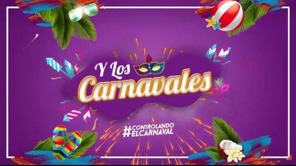 Photo of Estamos ready para 'El verano y los carnavales'