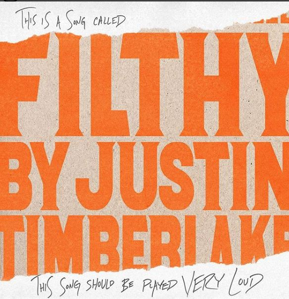 Photo of Justin Timberlake estrena vídeo del tema «Filthy»
