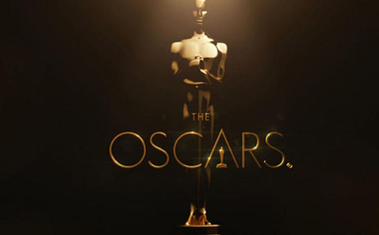 Photo of La Academia comienza a anunciar los nominados a los Óscar
