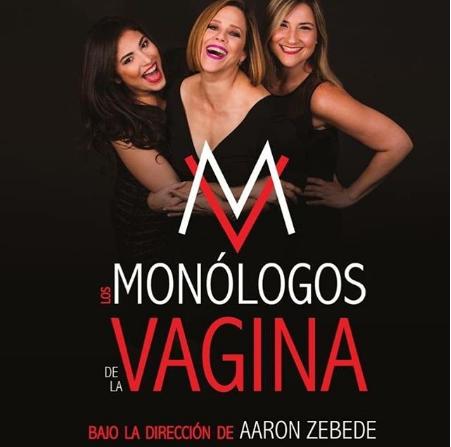 Photo of Regresan 'Los Monólogos de la Vagina'