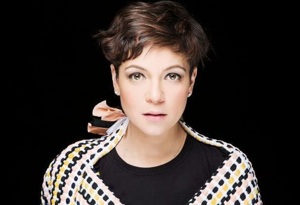 Photo of Natalia Lafourcade adelanta su nuevo disco