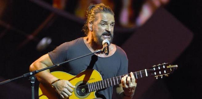 Photo of Ricardo Arjona confirma fecha de su concierto en Puerto Rico