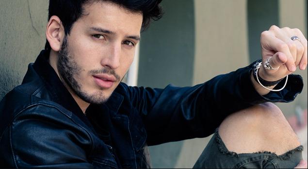 Photo of Sebastián Yatra