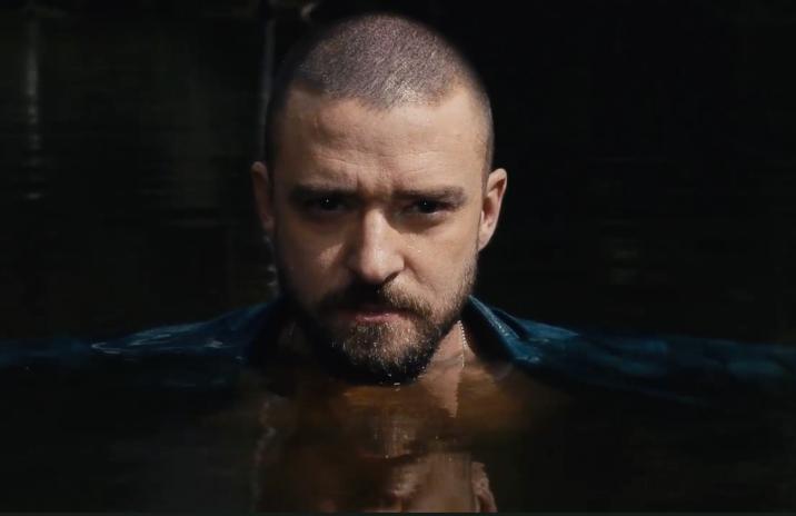 Photo of Justin Timberlake estrena 'Supplies'